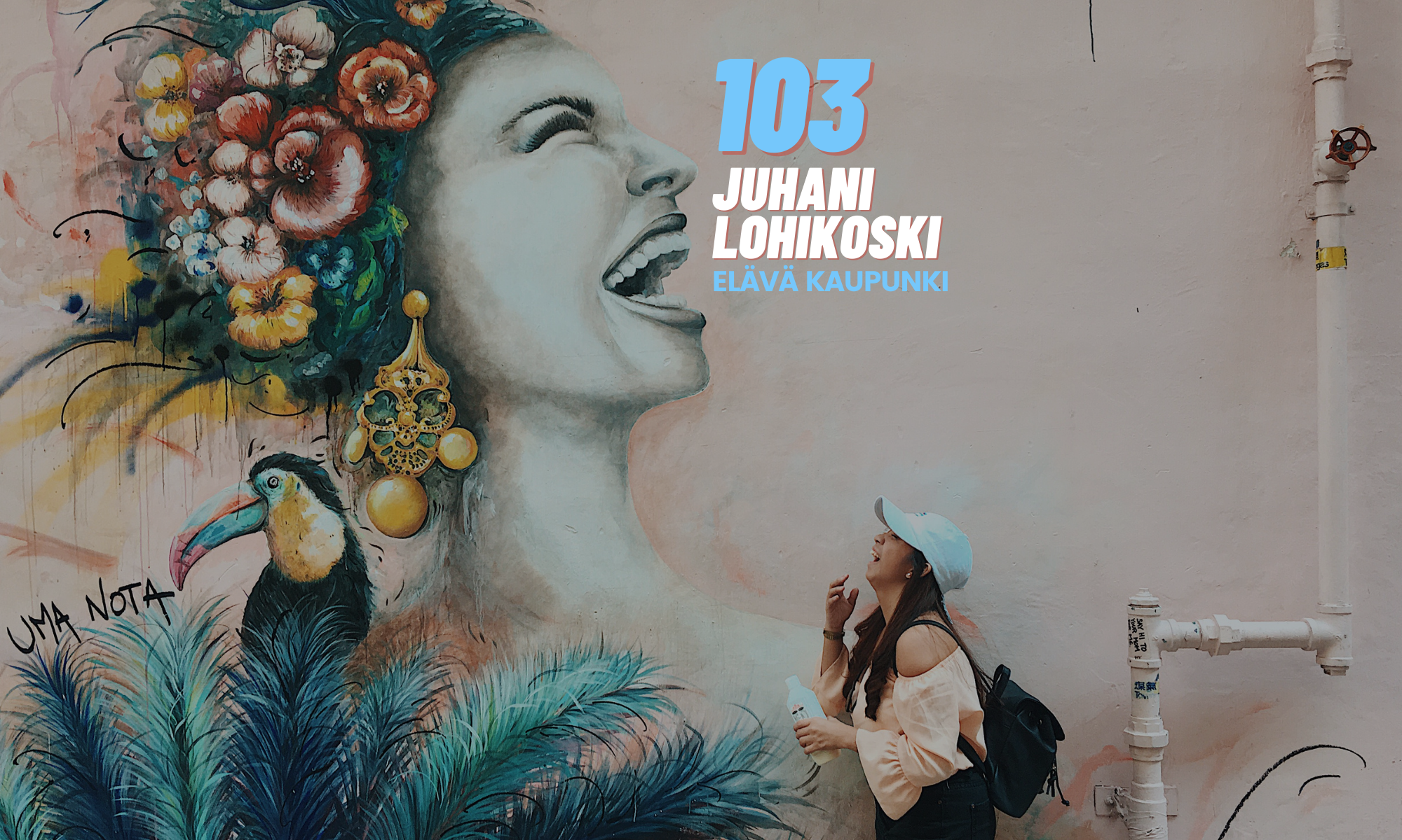Juhani Lohikoski
